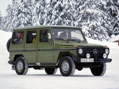 mercedes-benz-g-wagon-2