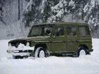 mercedes-benz-g-wagon-3