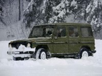 mercedes-benz-g-wagon-3