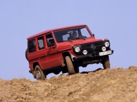 mercedes-benz-g-wagon-4