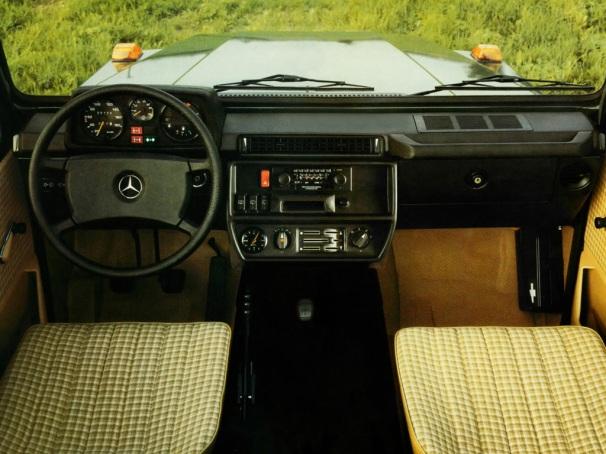 mercedes-benz-g-wagon-5