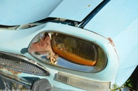 ranwhenparked-citroen-ami-8-blue-6