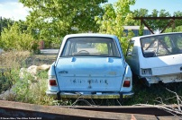 ranwhenparked-citroen-ami-8-blue-8