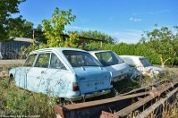 ranwhenparked-citroen-peugeot-view-1