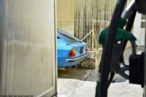 Car lot find: Lancia BetaHPE