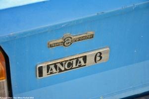 ranwhenparked-lancia-beta-hpe-8