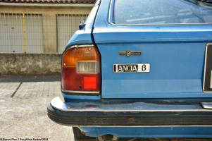 ranwhenparked-lancia-beta-hpe-9