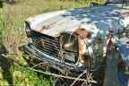 ranwhenparked-peugeot-204-white-10