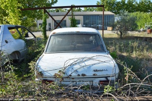 ranwhenparked-peugeot-204-white-2