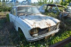 ranwhenparked-peugeot-204-white-7