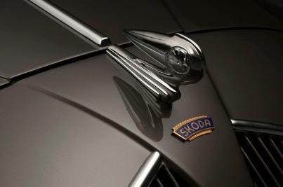 skoda-935-dynamic-11