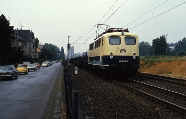 1980-germany-1