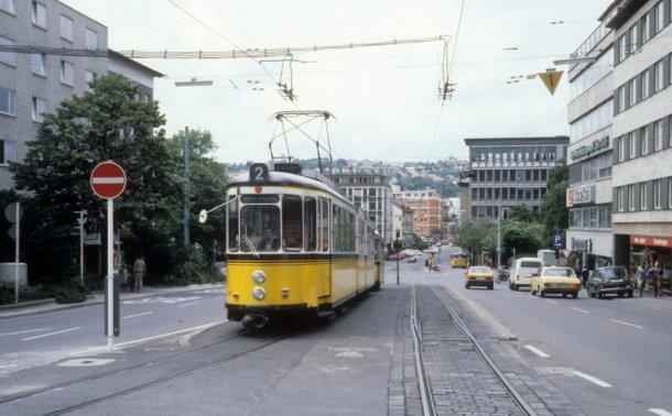 1980-germany-2