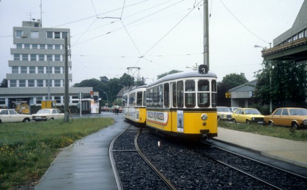 1980-germany-3