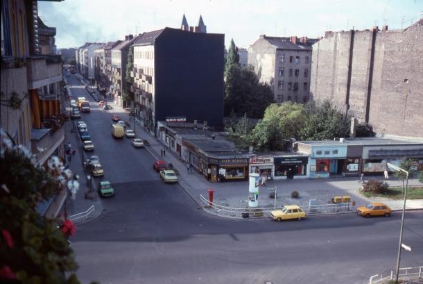 berlin-1980-1