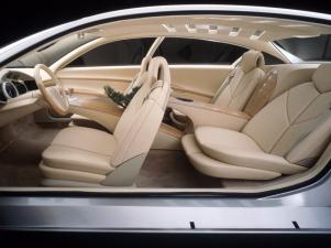citroen-c-6-lignage-concept-1999-geneva-motor-show-2