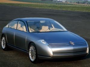 citroen-c-6-lignage-concept-1999-geneva-motor-show-3