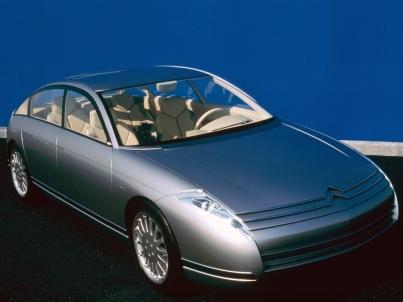 citroen-c-6-lignage-concept-1999-geneva-motor-show-4