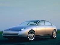 citroen-c-6-lignage-concept-1999-geneva-motor-show-6