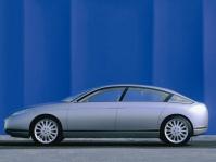 citroen-c-6-lignage-concept-1999-geneva-motor-show-7