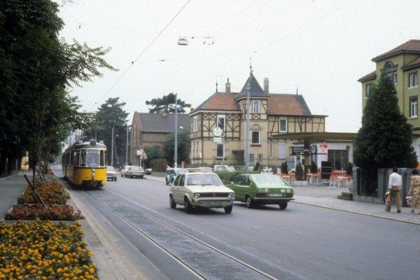 germany-1980-1