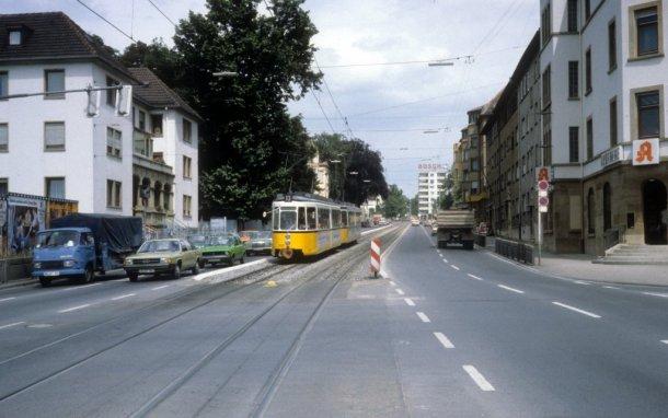 germany-1980-2