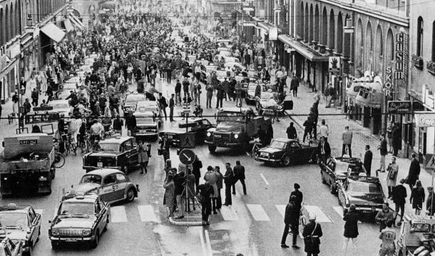 h-day-sweden-1967-2