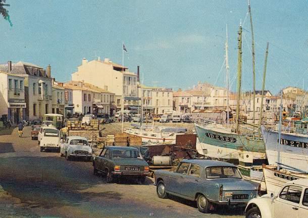 ile-d-yeu-france-1970s-1