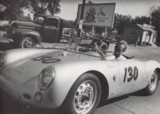 james-dean-porsche-little-bastard-550-spyder-3