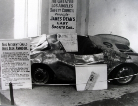 james-dean-porsche-little-bastard-wrecked-1