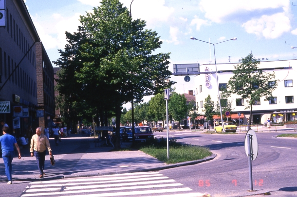 Pieksamaki-finland-1985-1