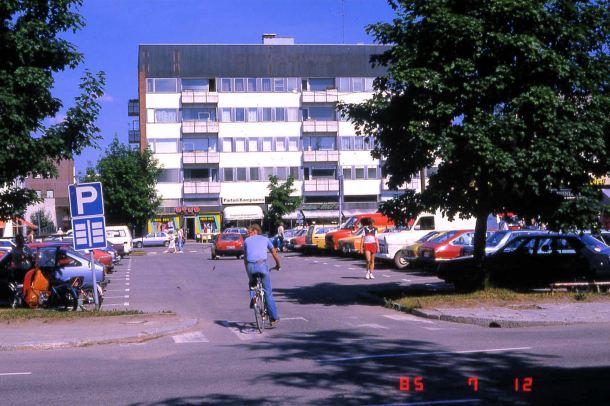 Pieksamaki-finland-1985-2