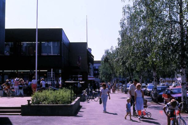 Pieksamaki-finland-1985-3