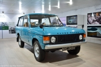 ranwhenparked-1970-land-rover-range-rover-1