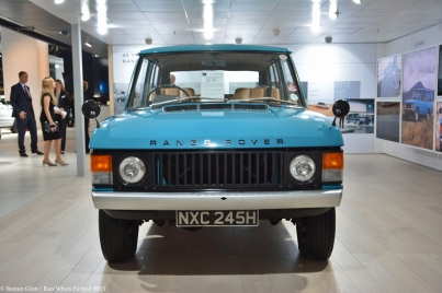 ranwhenparked-1970-land-rover-range-rover-2 copy