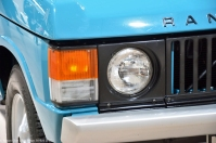 ranwhenparked-1970-land-rover-range-rover-3