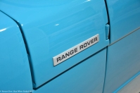ranwhenparked-1970-land-rover-range-rover-4