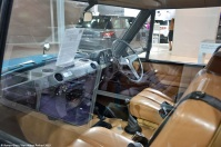 ranwhenparked-1970-land-rover-range-rover-6