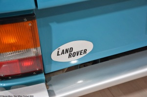 ranwhenparked-1970-land-rover-range-rover-8