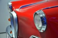 ranwhenparked-iaa2015-goggomobil-coupe-250-11