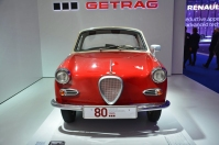 ranwhenparked-iaa2015-goggomobil-coupe-250-2