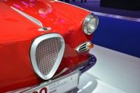 ranwhenparked-iaa2015-goggomobil-coupe-250-4