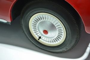 ranwhenparked-iaa2015-goggomobil-coupe-250-5