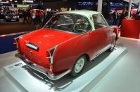 ranwhenparked-iaa2015-goggomobil-coupe-250-6