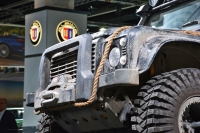 ranwhenparked-iaa2015-land-rover-defender-11