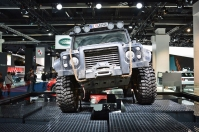 ranwhenparked-iaa2015-land-rover-defender-12