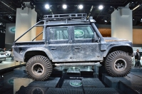 ranwhenparked-iaa2015-land-rover-defender-2