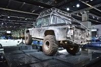 ranwhenparked-iaa2015-land-rover-defender-5