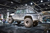 ranwhenparked-iaa2015-land-rover-defender-7