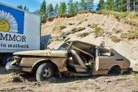 ranwhenparked-saab-900-sweden-10
